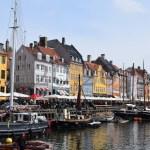 【デンマーク】水に囲まれた国デンマークがおもしろい!レゴや人魚姫はここで生まれたって知ってた?旅してみよう、デンマーク!|20.20