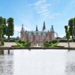 【デンマーク】コペンハーゲン近郊は見所いっぱい!美しいバロック庭園や世界遺産の大聖堂を見に行こう!|20.20