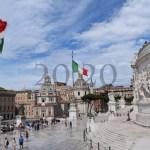 【イタリア】世界一世界遺産の多い国!中世の歴史の詰まったヨーロッパ随一の人気国イタリアは間違いなくおもしろい!|20.20
