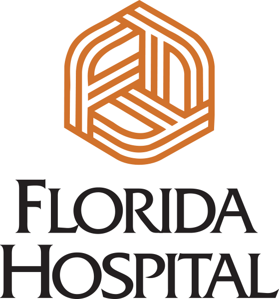 fl-hospital-full-logo