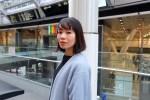 真弓侑子(女優)
