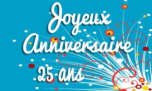 szkeptikus szegyen arccsont texte invitation anniversaire 25 ans humoristique amazon