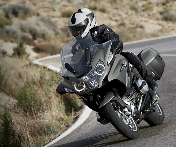 BMW-R1200RT-2015-01