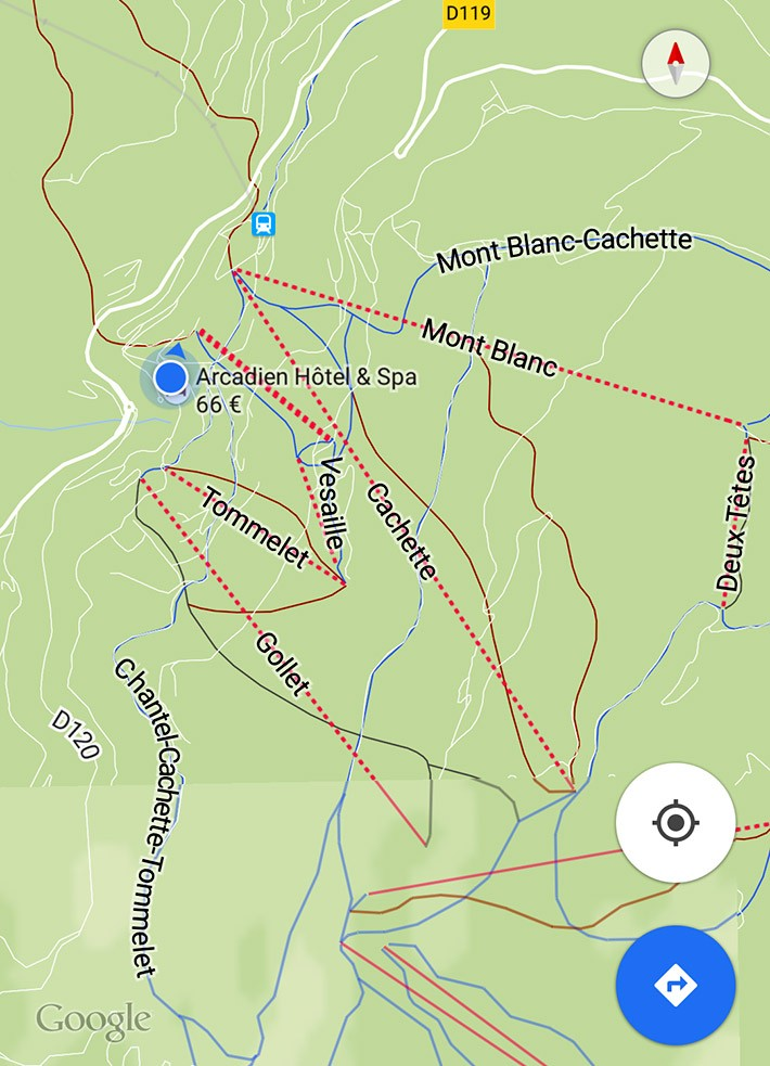Arcadien-Hotel-Map-02