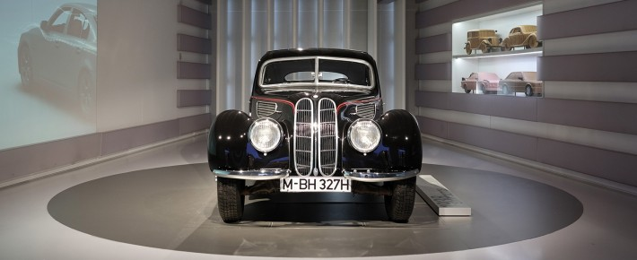 BMW-Museum-Banner