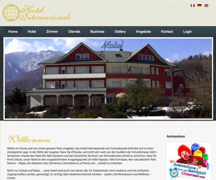 Hotel-Internazionale-Domodossola