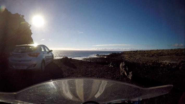 Punta-de-Teno-GoPro4-02