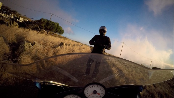 Punta-de-Teno-GoPro4-05