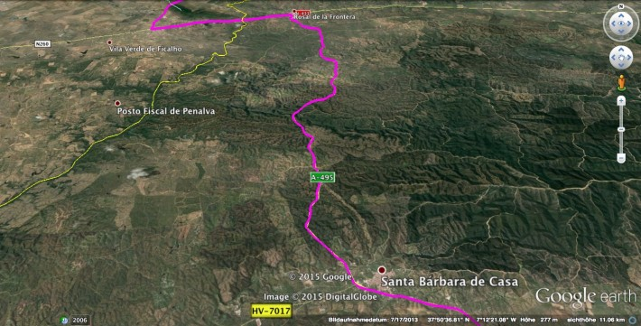 Route-Lissabon-Huelva-05