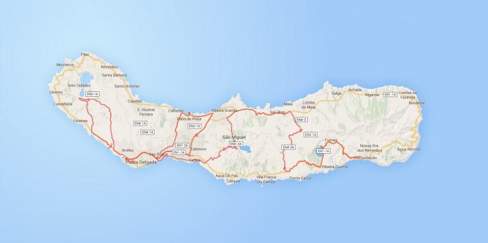 Sau-Miguel-Map-3