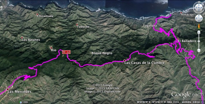 Taganana-Route-02