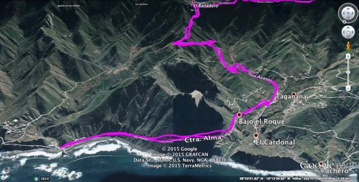Taganana-Route-03