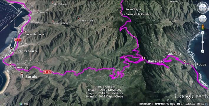 Taganana-Route-04