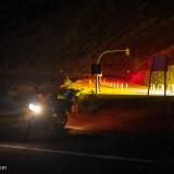 Tag 78 – Nachts fotografieren auf El Hierro
