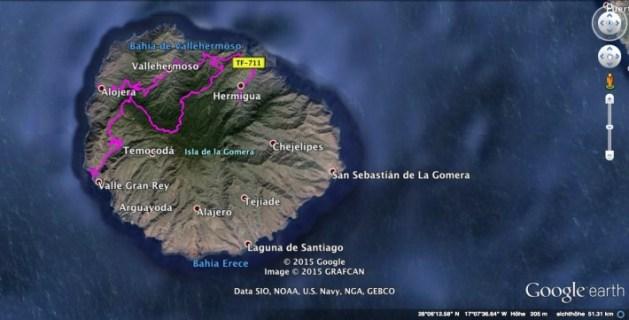 Alojera-Route-01