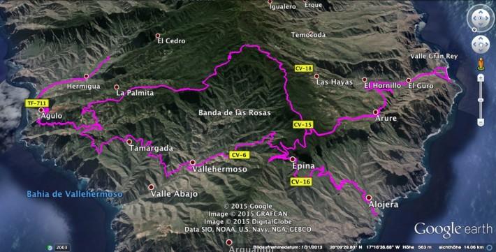 Alojera-Route-02