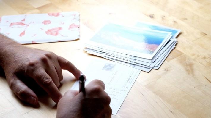 Ansgar-schreibt-Postkarten-03