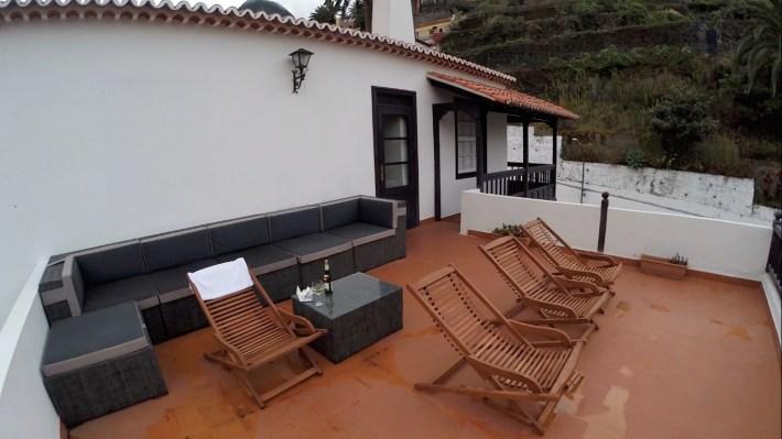 Apartamentos-Los-Telares-Solaria-01