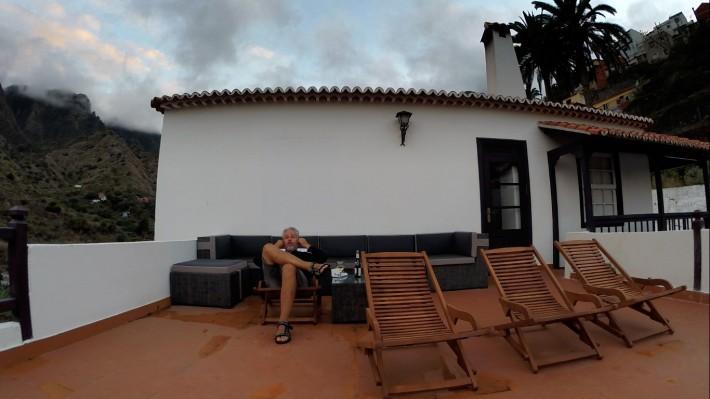 Apartamentos-Los-Telares-Solaria-04