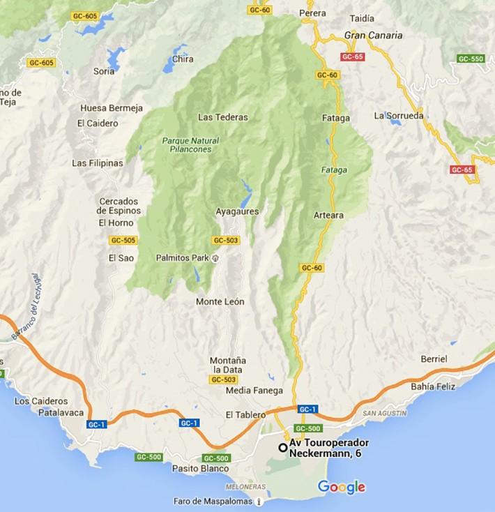 Gran-Canaria-GC60