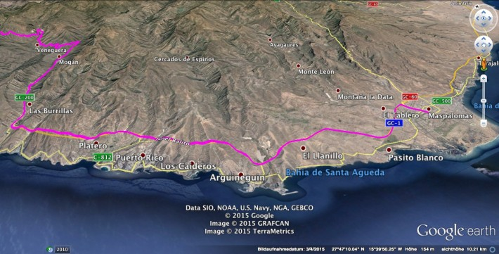 Gran-Canaria-Tour-GC200-GC205-03