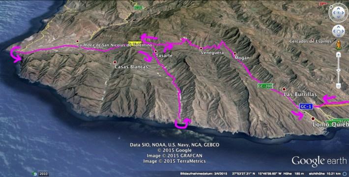 Gran-Canaria-Tour-GC200-GC205-04