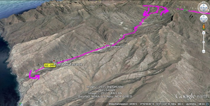 Gran-Canaria-Tour-GC200-GC205-07
