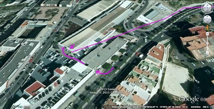 Marmotor-Las-Palmas-Route-04