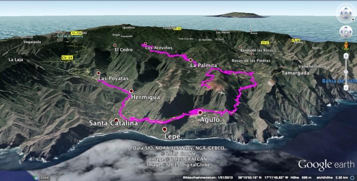 Mirador-Abrante-Map-02