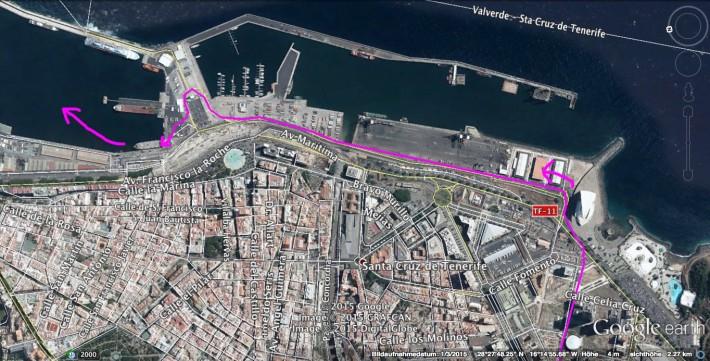 Tenerife-to-Gran-Canaria-Route-02