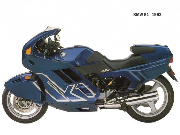 bmw-k1-1989-15