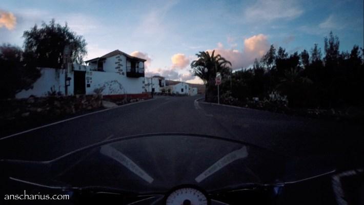 Feuerteventura-BMW-Casa-Isaitas-06