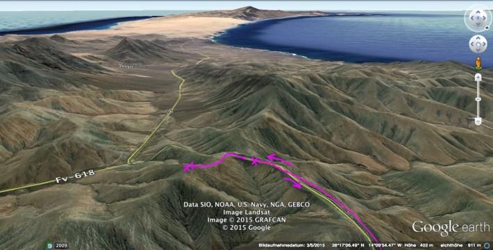 Fuerteventura-Roundtrip-04