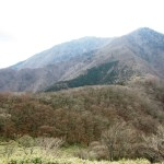 "<span class=""title"">富士・御坂「雨ヶ岳」(竜ヶ岳~雨ヶ岳プチ縦走)</span>"