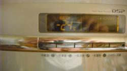 プリムス「114ナノストーブ」+「IP-250U ウルトラガス」について(耐寒性能確認実験)