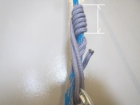 line-167