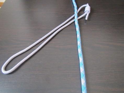 line-170