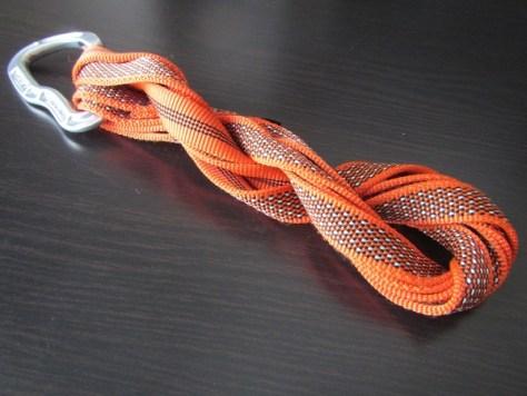 sling-1