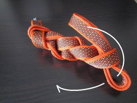sling-10