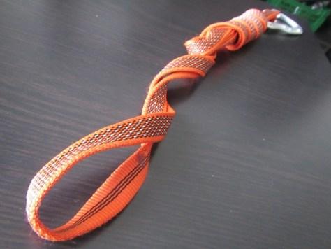 sling-13