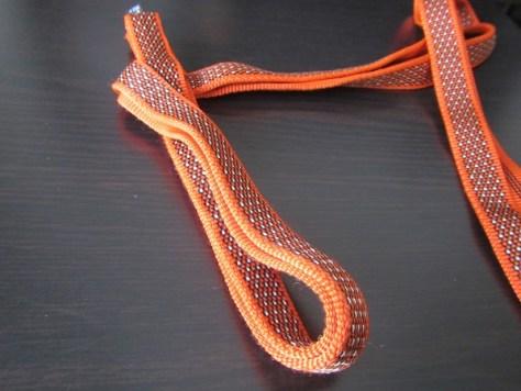 sling-16