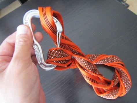 sling-5