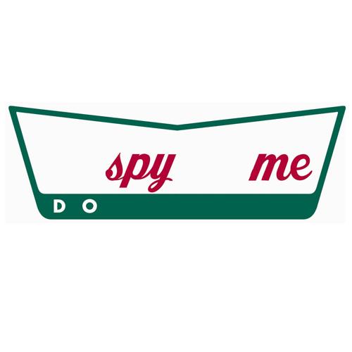 Food Logos 100 Pics Answers