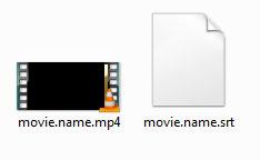 same-folder-movie-subtitle