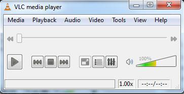 vlc-media-player-1.0.2