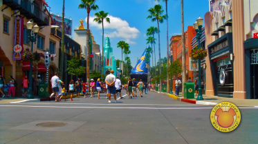Disney's Hollywood Studios https://1000000peoplewholovedisney.wordpress.com/2014/10/15/disneys-hollywood-studios/