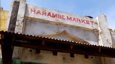 animalKingdom-harambe-market4
