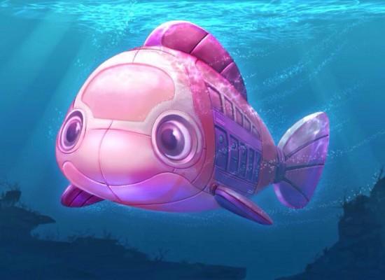 Finding Nemo Attraction Coming To Tokyo DisneySea https://1000000peoplewholovedisney.wordpress.com/2015/05/26/finding-nemo-attraction-coming-to-tokyo-disneysea/