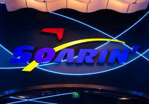 Soarin' to be Updated at Epcot and Disney's California Adventure https://1000000peoplewholovedisney.wordpress.com/2015/09/13/soarin-to-be-updated-at-epcot-and-disneys-california-adventure/