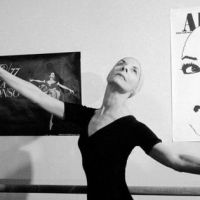 Alicia Alonso: Cuba's first lady of ballet - BBC News